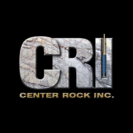 Center Rock Inc