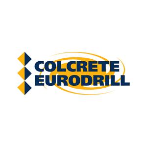 Colcrete Eurodrill