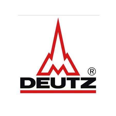 Deutz logos