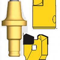 Underground Mining Tools