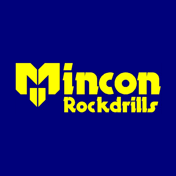 Mincon Rockdrills: DTH Hammers, RC Hammers for Mineral Exploration, HDD Hammers